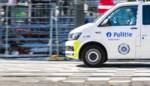 Twee gewonden na aanrijding met vluchtmisdrijf in Antwerpen