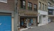 Coronavirus velt reisbureau met 8 vestigingen: klanten krijgen geld terug of reizen met een ander bureau
