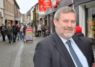 Hamme 'scoort' hoogst in Oost-Vlaanderen