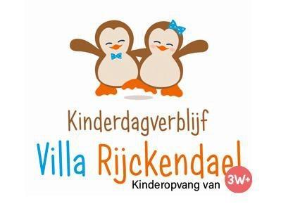 Kinderdagverblijf 'Villa Rijckendael' sluit deuren tot 1 oktober