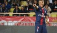 Kylian Mbappé na coronabesmetting weer beschikbaar voor PSG