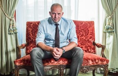 """Theo Francken: """"We gaan het hard spelen in de oppositie, maar wel correct"""""""