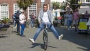 """INTERVIEW. Marcel Kittel (32), topsprinter op pensioen: """"Ongelofelijk wat Wout van Aert allemaal doet"""""""