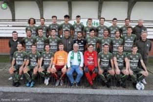 Ook positieve coronatest bij A-kern KFC Heist in tweede provinciale: wedstrijd op Jabbeke afgelast