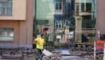 """Besmette bewoner (75) van Gents rusthuis overleden aan corona: """"Hij wilde niet naar het ziekenhuis"""""""