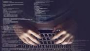 Overheid waarschuwt voor nepadvertenties, frauduleuze webshops en valse incassobureaus