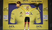 "Tadej Pogacar pakt Tourzege na sensationele zege in klimtijdrit: ""Roglic blijft de beste renner van deze Tour"""