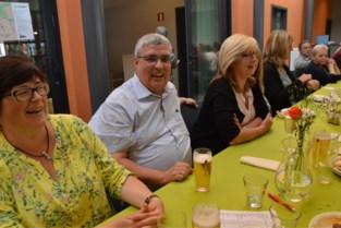 Gemeente neemt uitbating parochiehuis De Griffel over