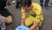 """Wat is er in godsnaam fout gelopen bij de gedoodverfde favoriet-Tourwinnaar Primoz Roglic? """"Ik kon gewoon niet hard genoeg meer trappen"""""""