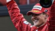 Ferrari-teambaas: