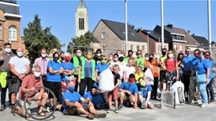 1.902 deelnemers voor World Clean up Day