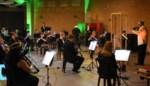 Harmonieorkest Mol Rauw filmt septemberconcert en zendt in oktober wekelijks een stukje uit