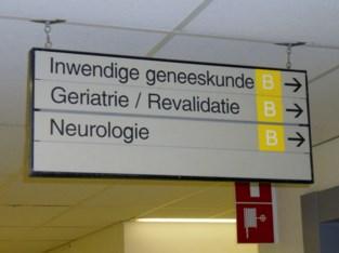 Patiënten geriatrie krijgen uitgebreid ontbijt op Werelddag Dementie