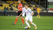 """Yari Verschaeren test positief op corona op dezelfde dag dat hij met Anderlecht speelde, maar: """"Geen risico voor andere spelers"""""""