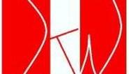 SKW pakt gevleide overwinning bij Laarne/Kalken