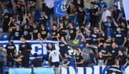 """Harde kern van KRC Genk onder vuur wegens gebrek aan mondmaskers: """"Gooi ze het stadion uit"""""""