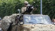 """Belgische leger loopt leeg: ervaren militairen vertrekken """"omdat ze de miserie binnen Defensie beu zijn"""""""