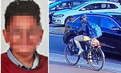 Vermiste Ilias (12) gezond en wel teruggevonden in Wallonië, oom opgepakt op verdenking van ontvoering
