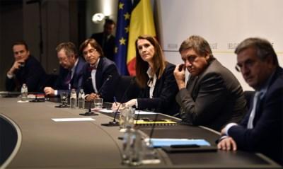 """Experts begrijpen kritiek politici niet en kaatsen de bal terug: """"Bizar dat de regering nu van ons een hocus pocus-oplossing verwacht"""""""