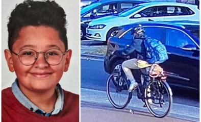 """Familie vermiste Ilias roept op tot grote zoekactie op zondagmiddag: """"Ga zoeken op rustige plekken buiten de stad"""""""