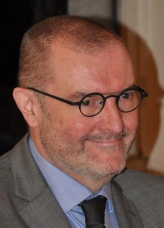 Michel Du Tré krijgt postuum titel 'ere-burgemeester'