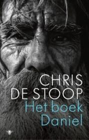 RECENSIE. 'Het boek Daniel' van Chris de Stoop: Vermoord voor wat gsm's en een brommer ****