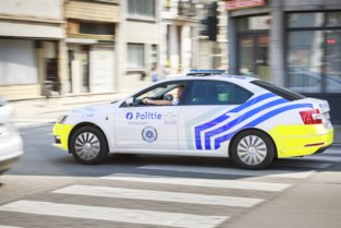 Duo vermoedelijke autoinbrekers opgepakt