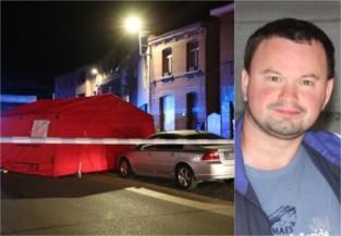 Brechtse wielerwereld rouwt om Frank Trapphagen (38), die werd doodgereden door bestuurder onder invloed