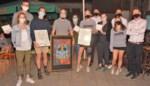 Lodejo puzzelt zich met 'A piece of mind' tot Jeugdlaureaat 2020, ook 'Uitzonderlijk Jeugdwerk' bekroond voor 14 verenigingen