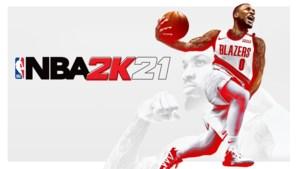 RECENSIE. 'NBA 2K21': Het einde van een generatie ***