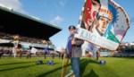 """KAA Gent verliest zijn hevigste supporter: """"De titel was zijn gelukkigste moment'"""