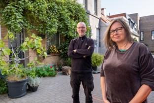 Overal tuinstraten: nieuwe website roept burger op om te vergroenen voor eigen deur