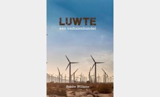 'Luwte': twee winnaars en twee waargebeurde verhalen