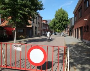 Eerste autoluwe zondag in Hove: genieten van de rust zonder wagens