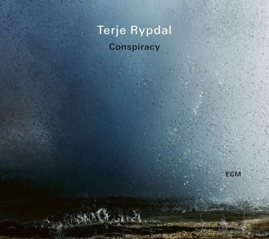 RECENSIE. 'Conspiracy' van Terje Rypdal: in de buurt van 'Waves' ***