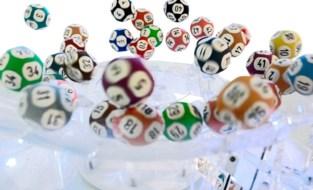 """Loterij vindt na 4 maanden winnaar van 1 miljoen euro terug: """"Hij wist van niets en was zijn ticket kwijt"""""""