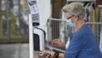 Brussel neemt nog geen extra maatregelen tegen coronavirus