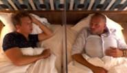 """Theo Francken verloor zijn beste vriend aan ALS: """"Zag de paniek in zijn ogen"""""""