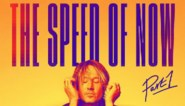 RECENSIE. 'The speed of now, part 1' van Keith Urban: Ocharme, Nicole *