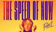 RECENSIE. 'The speed of now, part 1' van Keith Urban: Ocharme, Nicole *