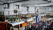 De vijftig beste festivalwijnen geselecteerd door onze wijnkenner Alain Bloeykens