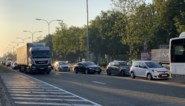 """Geen verkeersproblemen bij start academisch jaar: """"Ook tot onze verbazing"""""""