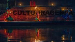 Cultuuragenda. Gent Festival geeft een muzikale injectie voor de ziel