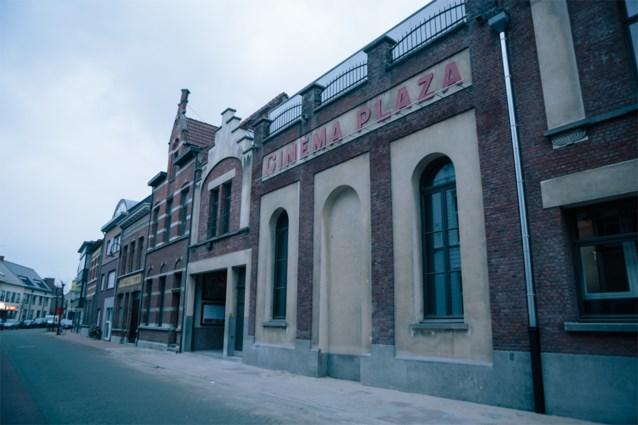 Gemeenteraad wijkt uit naar Cinema Plaza