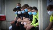 """Professor Dirk Devroey: """"Coronavirus verspreidt zich vanuit de scholen en sportclubs en komt vroeg of laat weer in woonzorgcentra"""""""