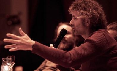 Gentse concertdirecteur wordt voorzitter van Europees jazznetwerk