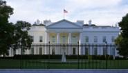 Vermoedelijke afzender van gifbrief aan Witte Huis opgepakt