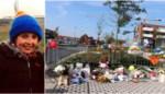 """Familie van Kato (12) kapot van verdriet na tragisch ongeval: """"Ze was het zonnetje in ons leven"""""""