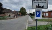 Nieuw proefproject op komst: eenrichtingsverkeer in drie straten vanaf 1 oktober