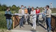 Negen fietsroutes leiden naar AZ Delta